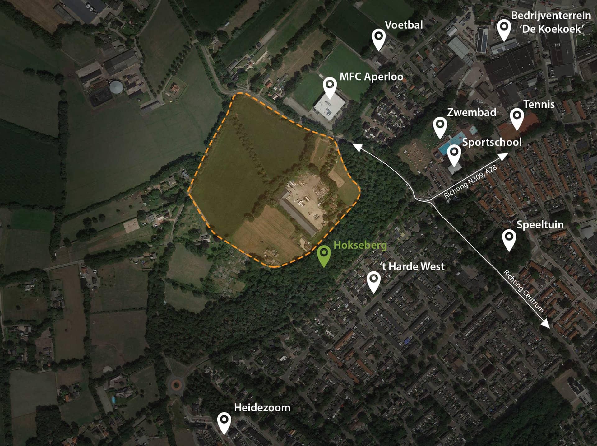 Hokseberg-Gedetailleerde-plattegrond (1)